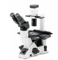 OLYMPUS奥林巴斯显微镜CKX41