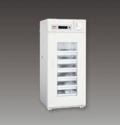4℃血库冰箱(625L,立式)MBR-704G