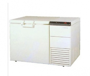 -152℃超低温保存箱(128L,卧式)MDF-1156
