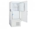 -86℃超低温保存箱(333L,立式)MDF-U32V(N)