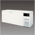 -86℃超低温冰箱(309L,卧式)MDF-393(N)(MDF-394 )