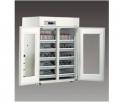 2~23℃多用途保存箱(1370L,立式)MPR-1411