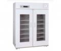 4℃血库冰箱(1287L,立式)MBR-1404G