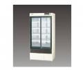2~14℃药品保存箱(158L,立式)MPR-162D(CN)-C