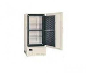 -86℃超低温冰箱(483L,立式)MDF-U5386S