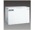 -20℃~35℃低温保存箱(426L,卧式)MDF-436