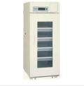 2~23℃药品保存箱(684L,立式)MPR-721