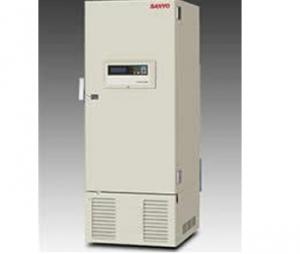 -86℃超低温保存箱(728L,立式)MDF-U73V