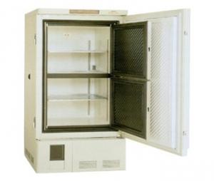 -86℃超低温冰箱(382L,立式)MDF-U4186S