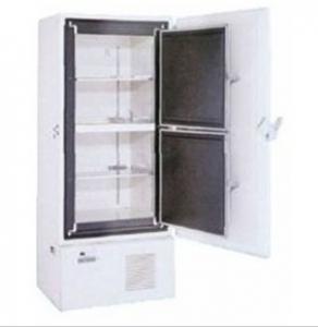 -86℃超低温冰箱(668L,立式)MDF-U7386S