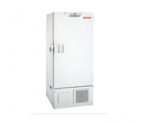 -86℃超低温保存箱(519L,立式)MDF-U53V
