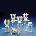 Nalgene耐洁 可反复使用过滤装置 300-4000(PSF材料)