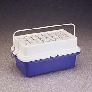 Nalgene耐洁 -20℃冰盒