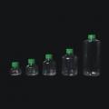 JET BIOFIL洁特 培养液瓶 已消毒