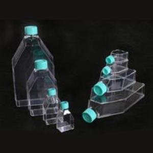 JET BIOFIL洁特 细胞培养瓶(标准型) 滤膜盖