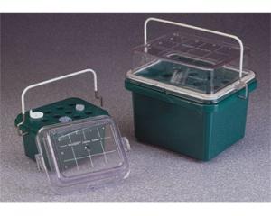 Nalgene耐洁 0℃冰盒