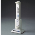Millipore 密理博 使用聚醚砜Biomax-PB的Pellicon XL装置
