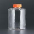 Corning康宁 490cm2滚瓶