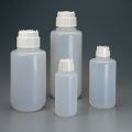 Nalgene耐洁 厚壁真空瓶 2226-0020(瓶身PP材料,瓶盖PP材料)