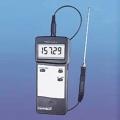 VWR 数显温度计