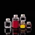 Nalgene耐洁 无菌接收瓶 455-0150