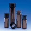 WHEATON 惠顿 E-C Sample Vials 样品小瓶 1.8ml
