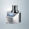 维科ZW-800D全封闭智能匀浆仪