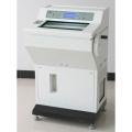 益迪YD-1900冷冻切片机