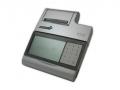 Arkray京都 PU-4010 便携式尿液分析仪