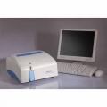 优利特 URIT-800 半自动生化分析仪