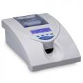 优利特 Uritest-55 尿液分析仪
