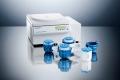 Eppendorf艾本德 细胞培养离心机套装