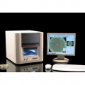 迅数 G6-高级研究检测级全自动菌落分析仪