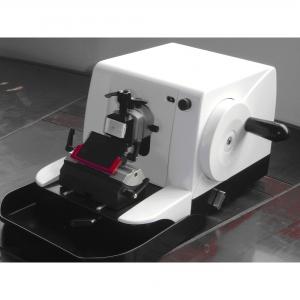 益迪YD-315轮转式切片机