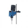 IKA仪科 悬臂式机械搅拌器 RW20 数显型