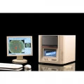 迅数 G1-研究检测级全自动菌落分析仪