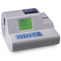 优利特 Uritest-200A 自动尿液分析仪