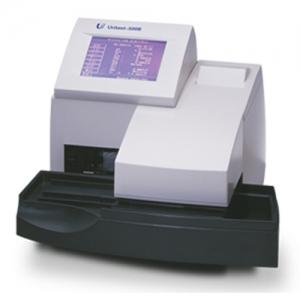 优利特 Uritest-500B 尿液分析仪