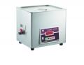 Scientz新芝 超声波清洗机 SB-5200D