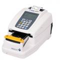 Arkray京都 AE-4020 半自动尿液分析仪