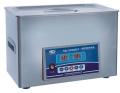 Scientz新芝 超声波清洗机 SB-3200DT