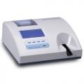 优利特 Uritest-180 尿液分析仪