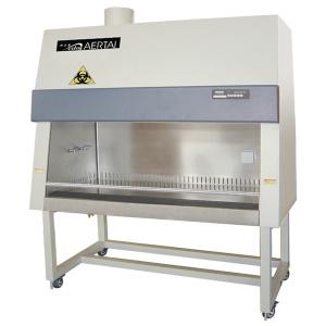 阿尔泰/Aertai 二级生物安全柜BHC-1500ⅡA2系列