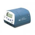 TSI粉尘检测仪 AM510