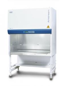 ESCO/艺思高 Airstream® A2型二级生物安全柜 (AC2-3S1)