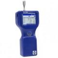 TSI手持式激光粒子计数器 9306