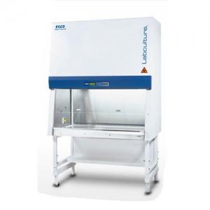 ESCO/艺思高 Labculture® A2型二级生物安全柜 (LA2-3A1)