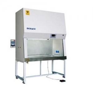 BIOBASE BSC-1500ⅡA2-X 二级A2型生物安全柜