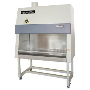 阿尔泰/Aertai 二级生物安全柜BHC-1300ⅡA2系列