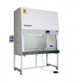 BIOBASE BSC-1500ⅡB2-X 二级B2型生物安全柜
